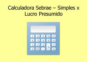 calculator_blue
