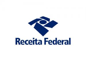 federal-04